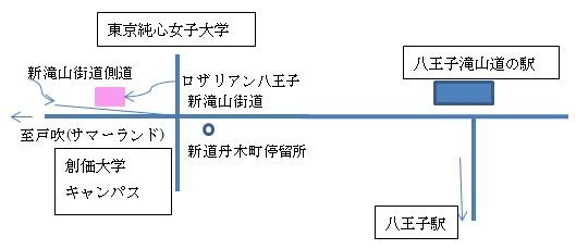 f0137096_16493065.jpg