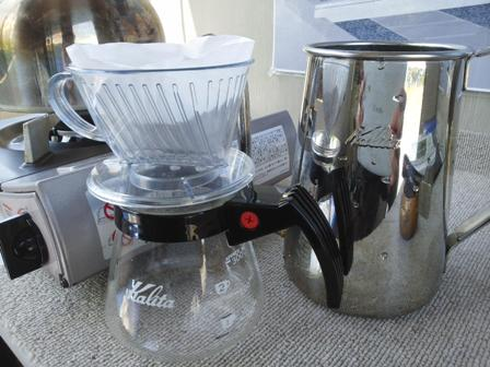 コーヒーのケータリング_b0237604_07045107.jpg