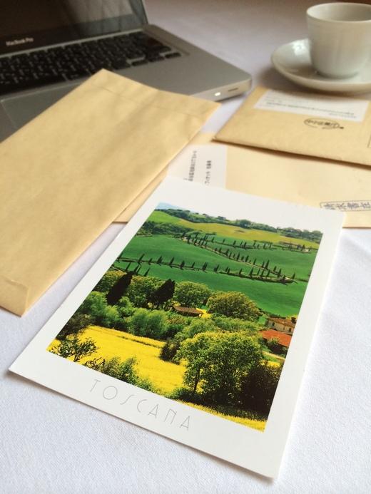 イタリアからの手紙_c0130206_17444743.jpg