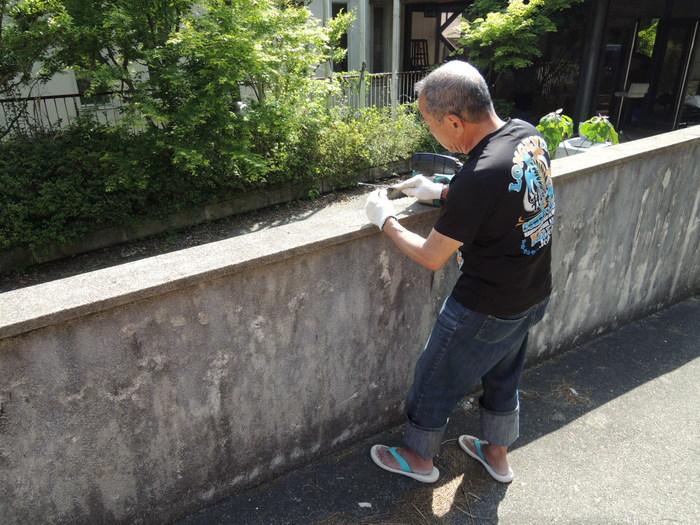 岡山~!_b0176010_1926998.jpg