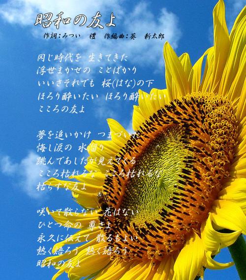 d0095910_18231197.jpg