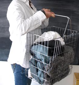 洗濯物を干す場所※6/5追記_f0319815_06405112.jpg