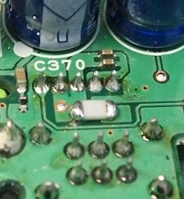 【FT-817ND】今度こそ修理完了_d0106518_171750.jpg