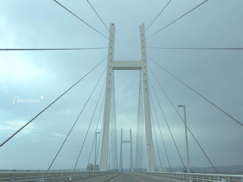 橋。_c0101341_2131548.jpg