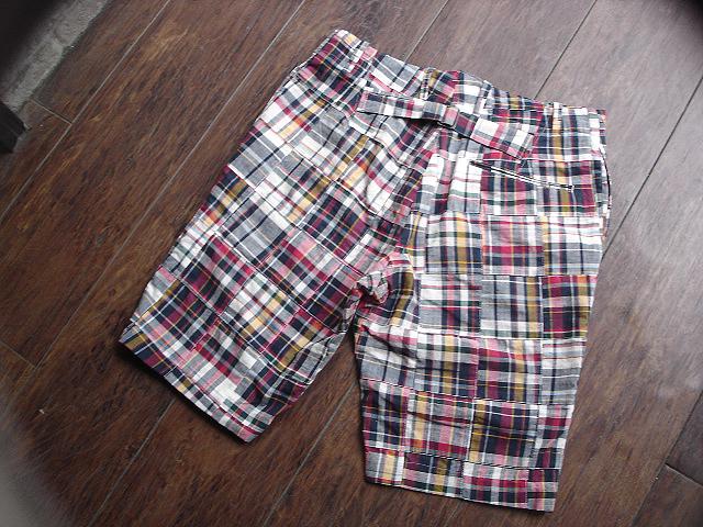 NEW : JELADO [Murrayhill Shorts] & [S/S Chambray Shirts] !!_a0132147_15104056.jpg