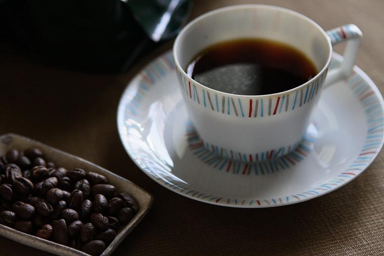 sawaya coffee _e0158857_21241929.jpg