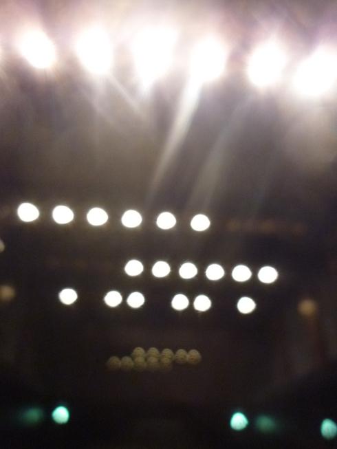 『第一回代官山ジュニア音楽コンクール ガラコンサート』 の ご案内♪♪♫。。。♡。..゚。*・。☆♬*†_a0053662_10503425.jpg