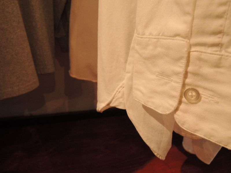 NEW ITEM-WHITE/CRAZY PATTERN--RECOMMEND--_c0176867_14181872.jpg