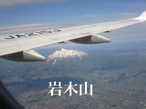 弘前_c0000970_1483025.jpg