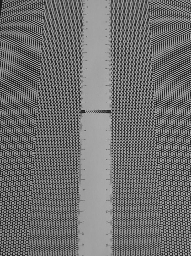 Flektogon 35mm F2.4 (後期型) レンズ性能_b0161171_895887.jpg