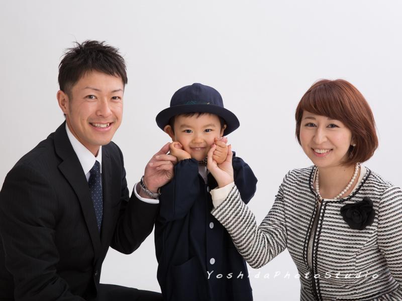 ASAHI入園記念_c0168985_22313915.jpg