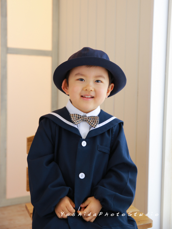 ASAHI入園記念_c0168985_22314553.jpg