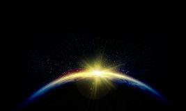 プラネタリウム_c0027188_4331064.jpg