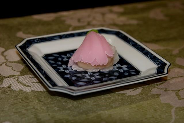 「二条若狭屋のしだれ桜」_f0229190_20003245.jpg