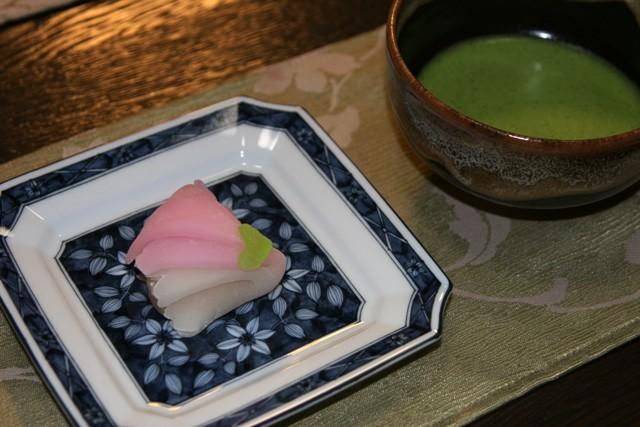「二条若狭屋のしだれ桜」_f0229190_20011901.jpg