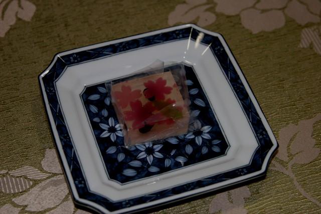 「二条若狭屋のしだれ桜」_f0229190_20015969.jpg