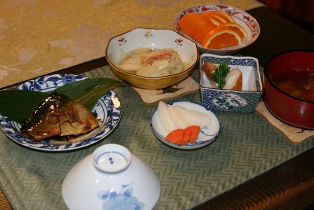 ★・・・干しエビと白菜の煮物_f0229190_20351194.jpg