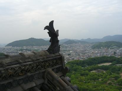 兵庫県写真_e0077899_1027337.jpg