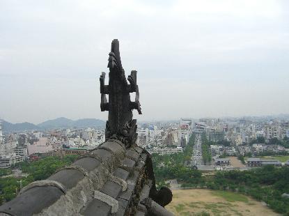 兵庫県写真_e0077899_10275515.jpg