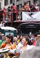 NYダンス・パレード特集:ダンスへの情熱編_b0007805_10542711.jpg