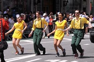 NYダンス・パレード特集:ダンスへの情熱編_b0007805_10543748.jpg