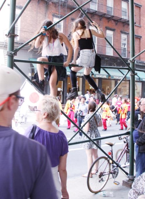 NYダンス・パレード特集:ダンスへの情熱編_b0007805_1056295.jpg