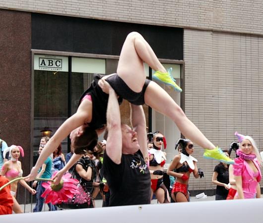 NYダンス・パレード特集:ダンスへの情熱編_b0007805_105785.jpg