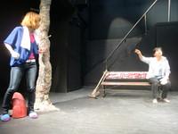 ■劇団400・やまんねopen4「ヤバイ公園」に向けて・・・第5週_a0137810_083935.jpg