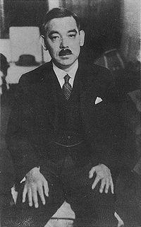 1941年ヒトラー総統、松岡洋右外相訪独を大歓迎!:真実の歴史がいま蘇る!?_e0171614_8544638.jpg