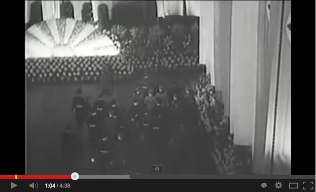 1941年ヒトラー総統、松岡洋右外相訪独を大歓迎!:真実の歴史がいま蘇る!?_e0171614_9202784.png