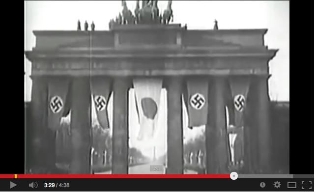 1941年ヒトラー総統、松岡洋右外相訪独を大歓迎!:真実の歴史がいま蘇る!?_e0171614_9203713.png
