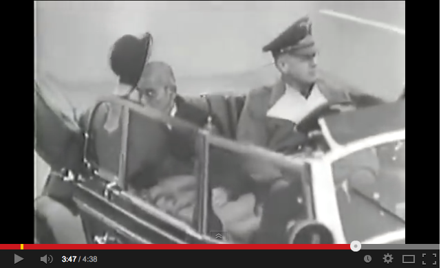 1941年ヒトラー総統、松岡洋右外相訪独を大歓迎!:真実の歴史がいま蘇る!?_e0171614_9204636.png