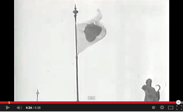 1941年ヒトラー総統、松岡洋右外相訪独を大歓迎!:真実の歴史がいま蘇る!?_e0171614_921019.png