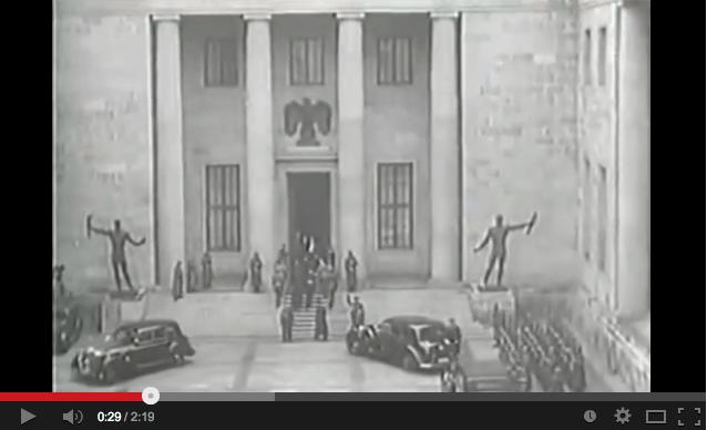 1941年ヒトラー総統、松岡洋右外相訪独を大歓迎!:真実の歴史がいま蘇る!?_e0171614_9213741.png