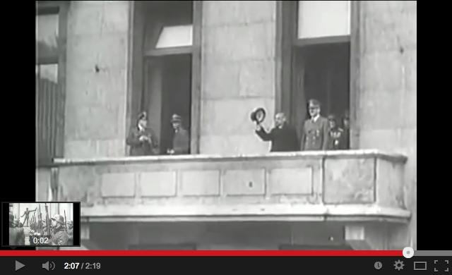 1941年ヒトラー総統、松岡洋右外相訪独を大歓迎!:真実の歴史がいま蘇る!?_e0171614_9221636.png
