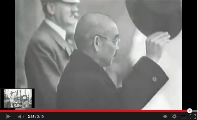 1941年ヒトラー総統、松岡洋右外相訪独を大歓迎!:真実の歴史がいま蘇る!?_e0171614_9222134.png
