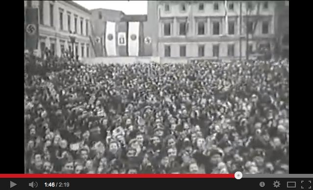 1941年ヒトラー総統、松岡洋右外相訪独を大歓迎!:真実の歴史がいま蘇る!?_e0171614_922267.png