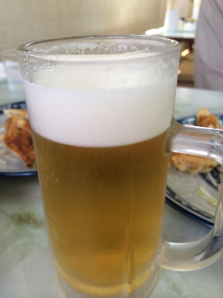 浜松餃子・・・♪5/20①_b0247223_1633451.jpg