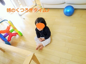 b0102728_1875218.jpg