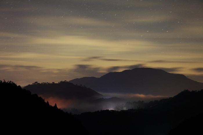 霧の中_a0294534_18573182.jpg