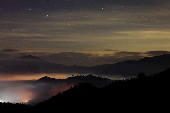 霧の中_a0294534_18583079.jpg