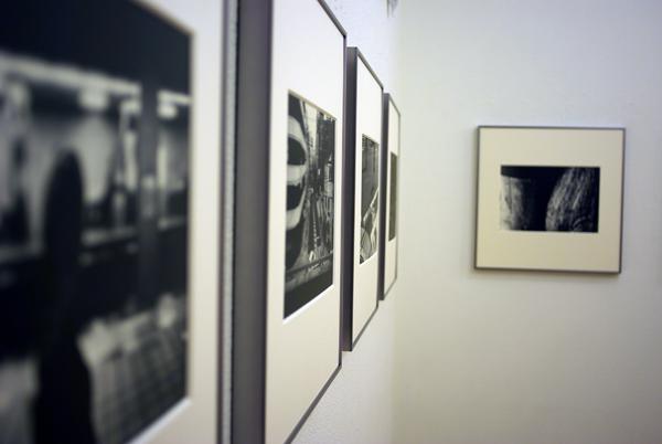 写真展 人生の持ち時間はいつかゼロになる vol.2 開催中。 _e0158242_12152325.jpg