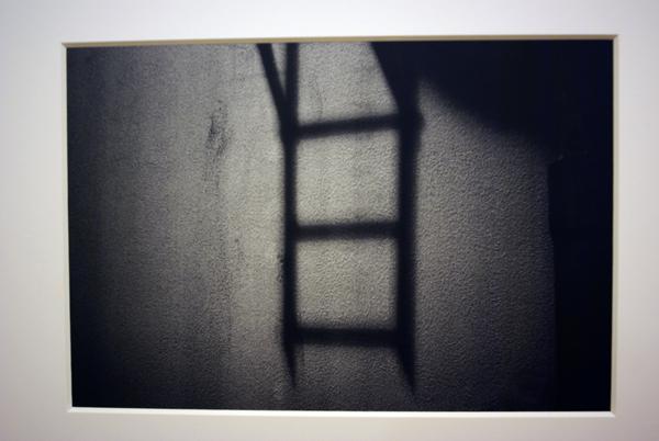 写真展 人生の持ち時間はいつかゼロになる vol.2 開催中。 _e0158242_12152952.jpg