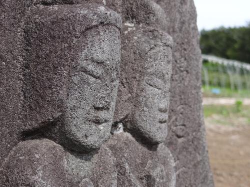 山宮浅間神社_e0240147_1937765.jpg