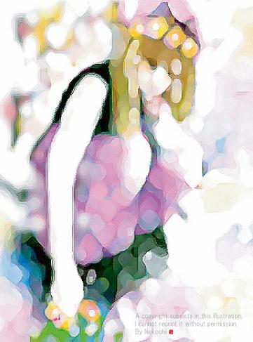 f0323266_16273982.jpg