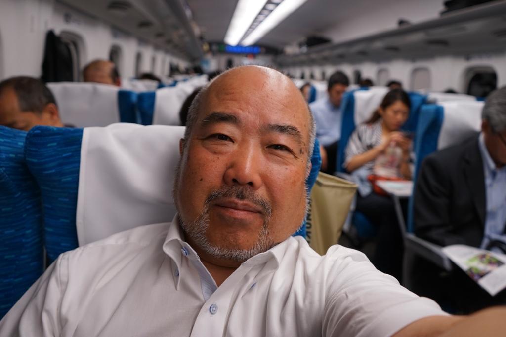 14年5月19日・奈良へ_c0129671_21215831.jpg