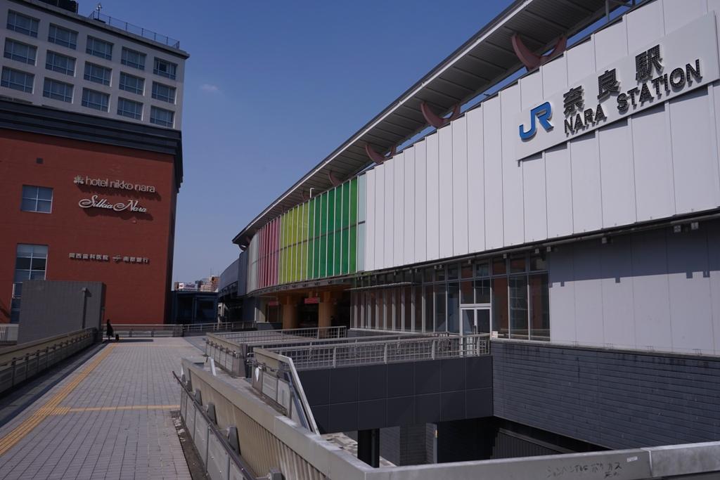 14年5月19日・奈良へ_c0129671_21222825.jpg