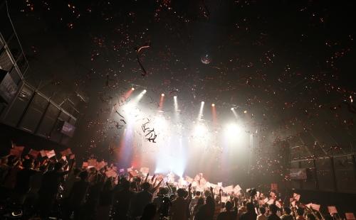 ツアーファイナル!赤坂ブリッツ本当に本当にありがとう!!_e0261371_22100059.jpg