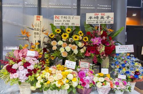 ツアーファイナル!赤坂ブリッツ本当に本当にありがとう!!_e0261371_22104427.jpg