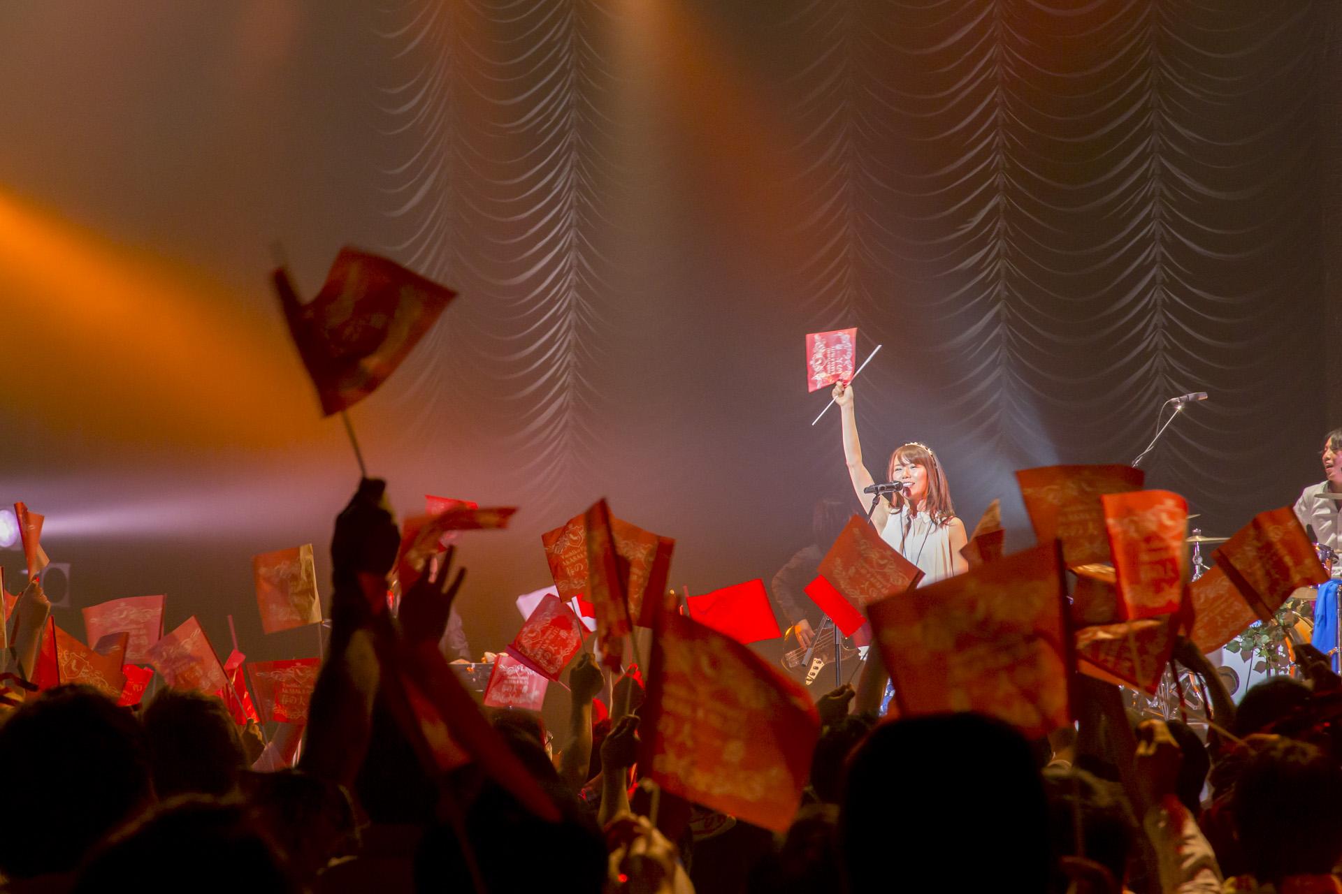 ツアーファイナル!赤坂ブリッツ本当に本当にありがとう!!_e0261371_22113182.jpg